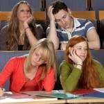 Learning Scholarships