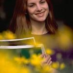 Lupus Scholarship