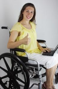 wheelchair-scholarships