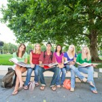 Disability Scholarships for Canadian Students